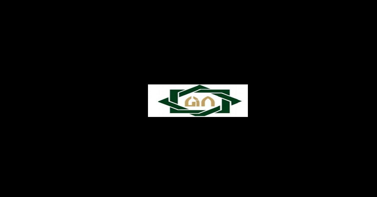 Tinjauan Hukum Islam Dan Uu No 8 Tahun Aini Fatana C02214024