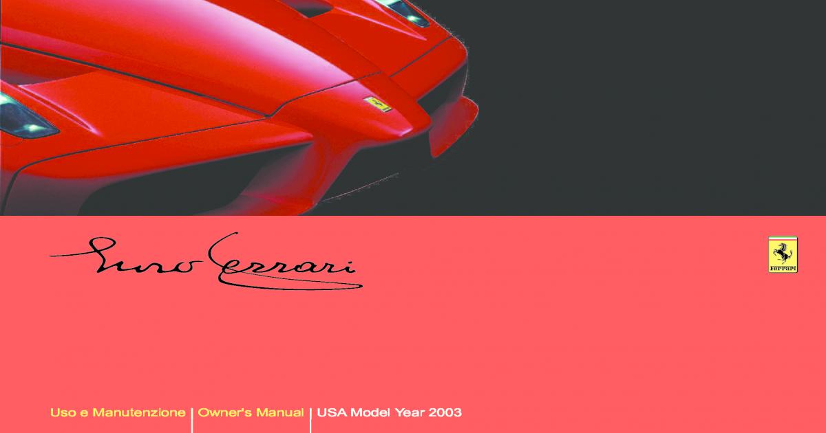 4 colori disponibili Fasen LAVA grafica Scooter Grip Nastro