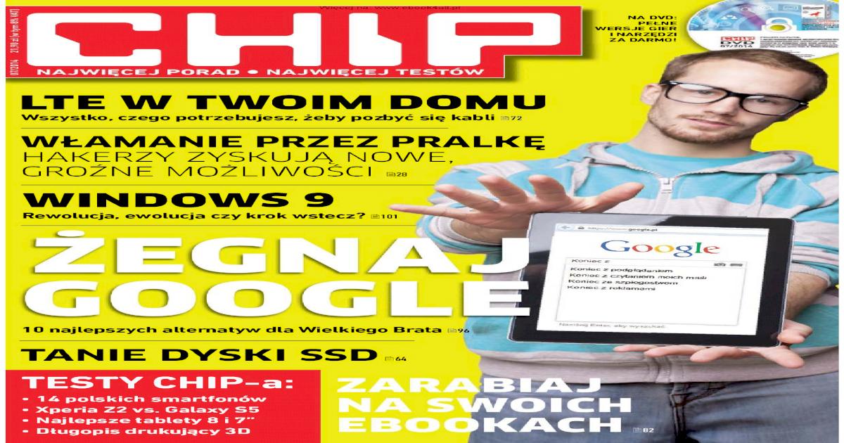 Chip07 2014