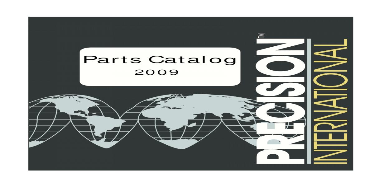 ".090/"" Orig 1998-Up OEM F8RZ-7A262-BA Ford CD4E Transmission Coast Clutch Piston"