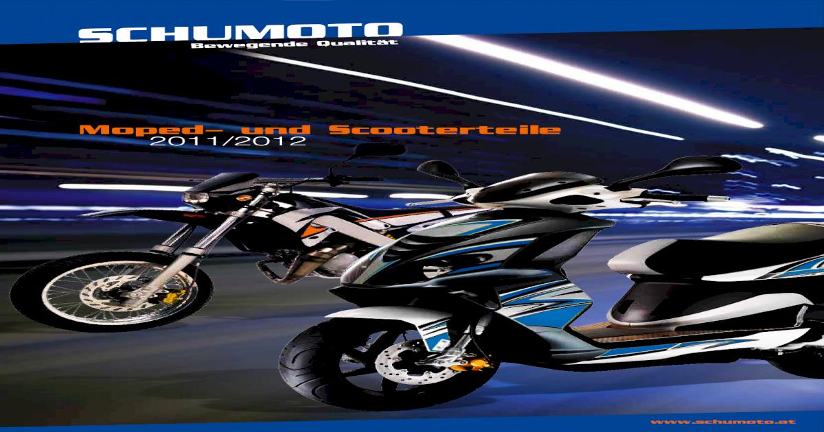 2stk Motorrad Fußrasten Vorne Edelstahl Für Honda Kawasaki Harley Yamaha