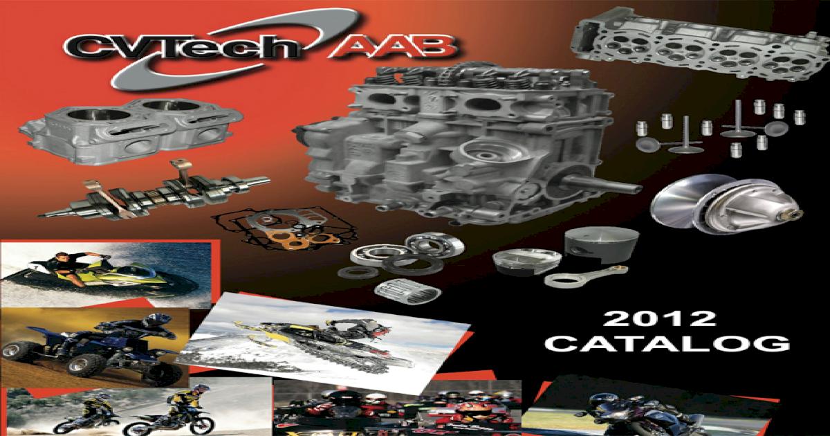 68.5mm Piston Top End Gaskets Plug Filter for Kawasaki KX250 1994-2001