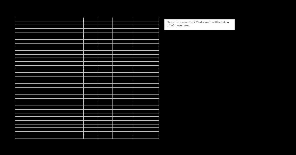 """4-3//4/"""" Diameter 6061-T6 Aluminum Round x 3-1//2/"""" Length my ref #277"""