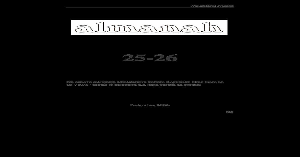 veb stranica za upoznavanje edmontona