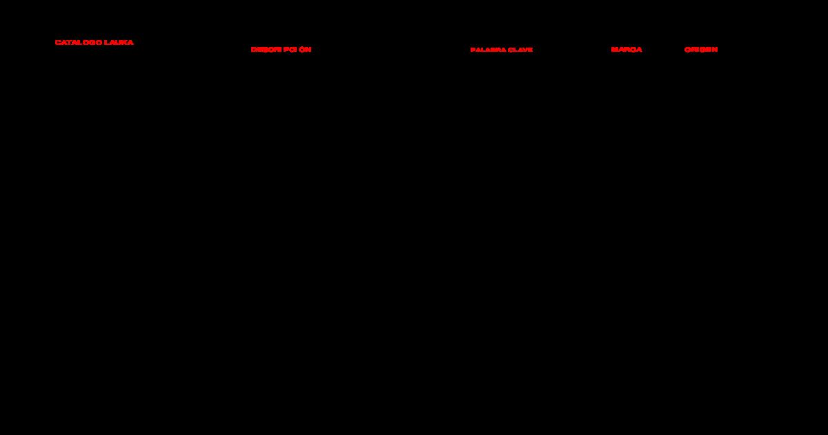 5 plumillas bola duro plateado y ennegrecido 60 x 0,7 mm t-4970