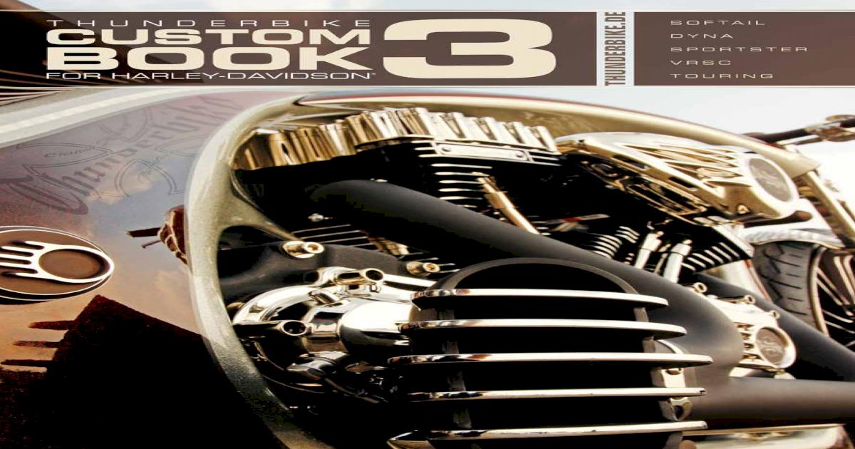 Universal Modifikation Motorrad CNC Edge Cut 1 zoll 25mm Lenker Griffe F/ür Harley Cafe Racer Dirt Bike