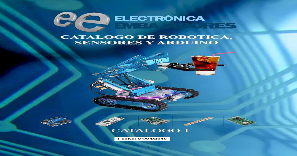 Caja de aluminio caja de cierre de caja de aluminio caja de conexiones externa caja de conexiones herramienta electr/ónica 50.5 x 50.5 x 31mm