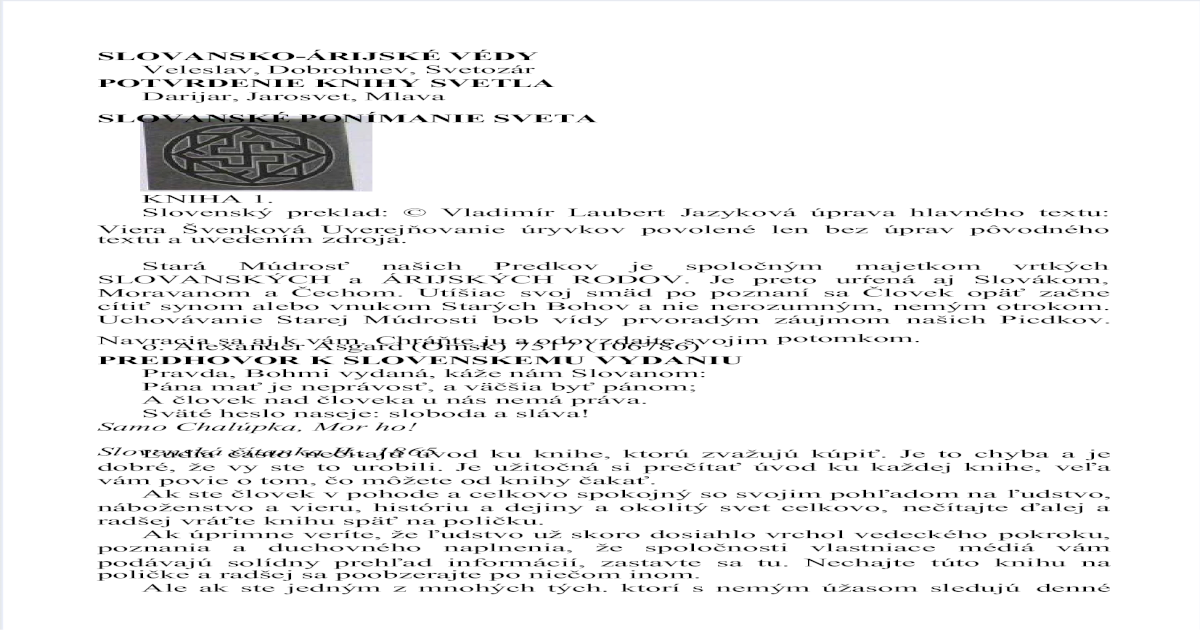 francúzske Zoznamka webové stránky zadarmo