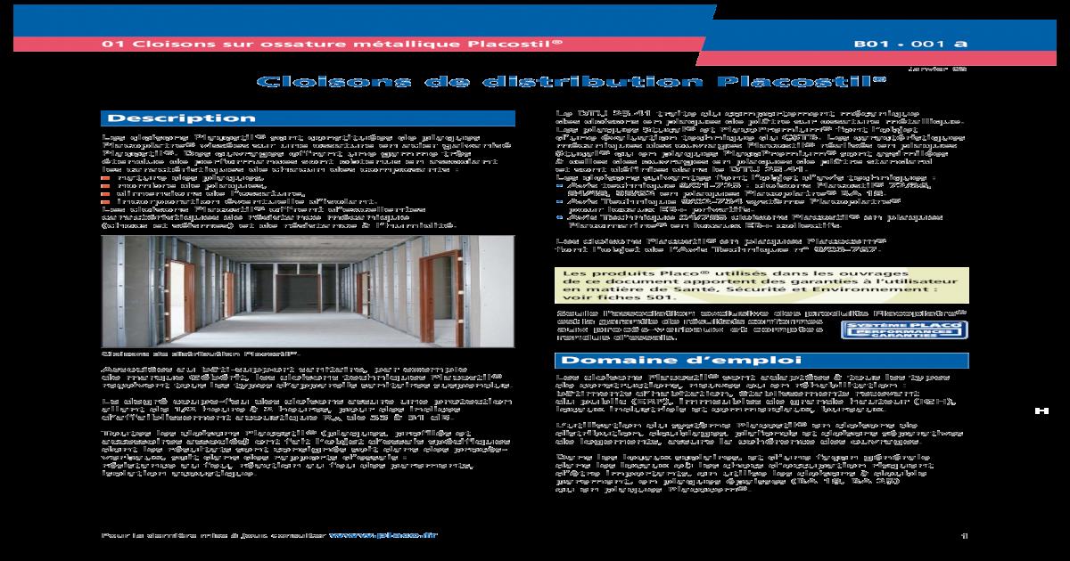 pdfslide net