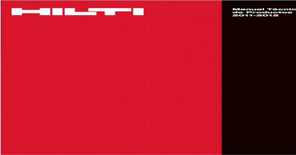 - Hex Head Tab Bolt 5 verzinkt 8.8 Sechskantschraube 9//16-12 UNC x 1 Grd