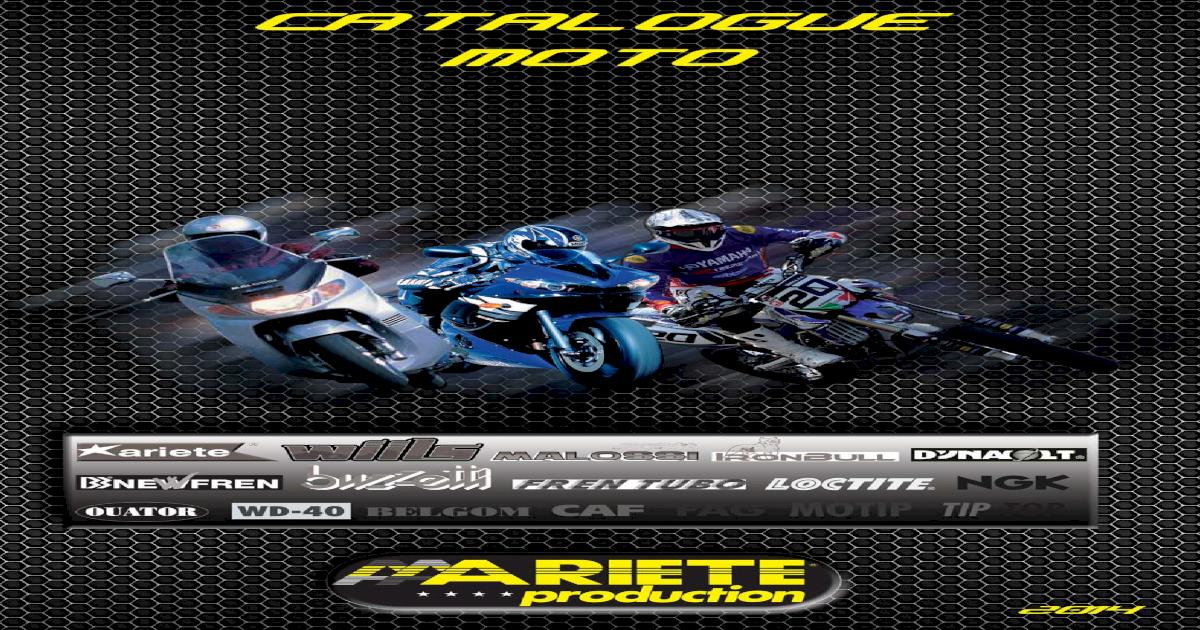 Pochette de Joints Haut Moteur PIAGGIO X7 X8 X9 Vespa MP3 DNA 125//180//200 joint