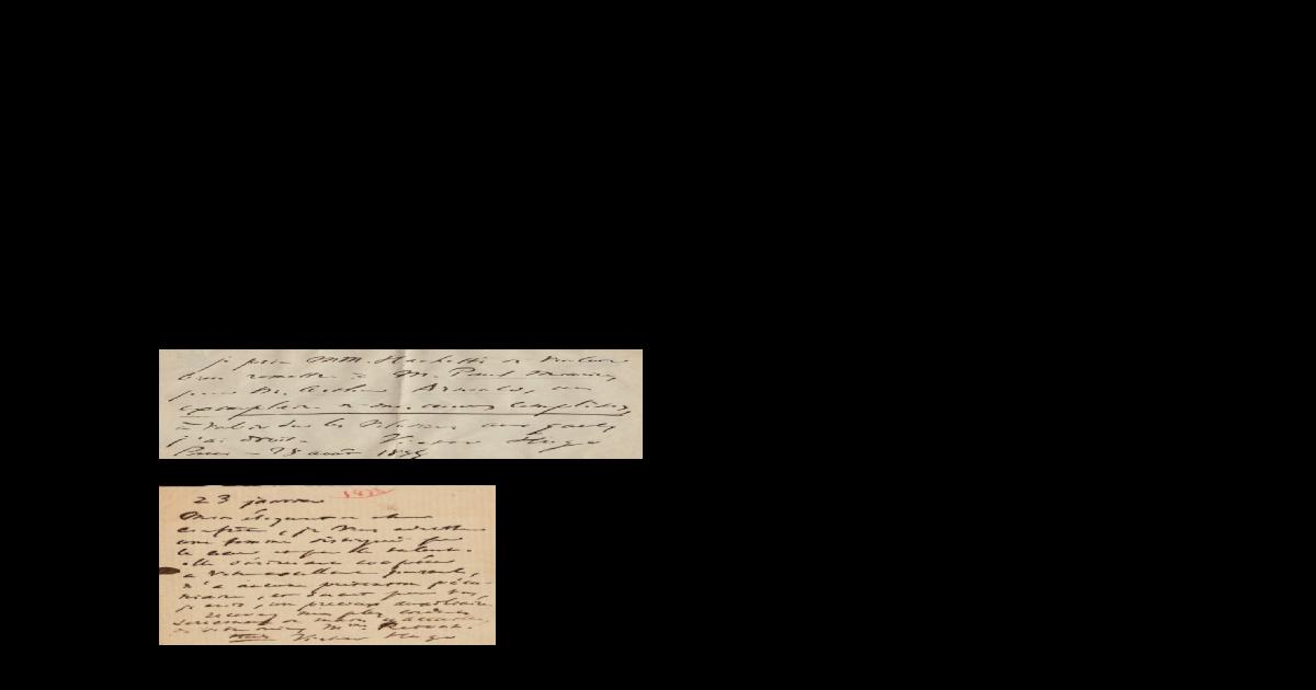 compl/ète.Edition. Monaco 1465-1469 1981 silberhochzeit Timbres pour Les collectionneurs