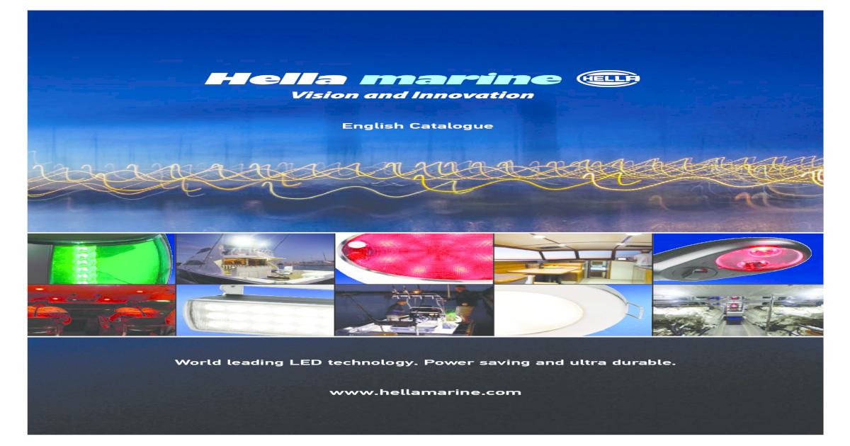 "Marine//Boat Stainless Steel Deck Plate 123mm//4.84/"" 316 SS Marine Grade"