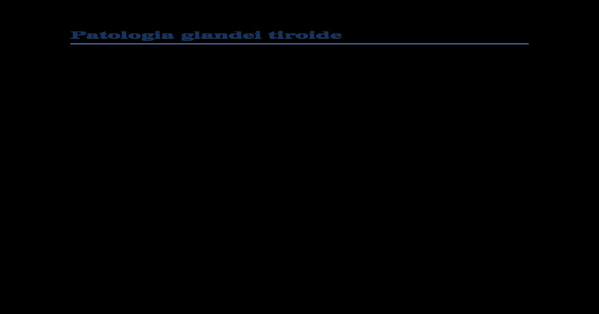 Plan de ingrijire a unui pacient cu obezitate
