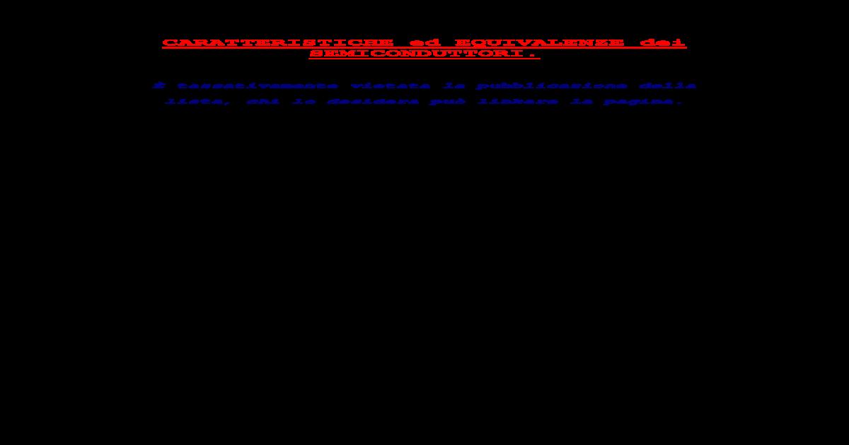 2SD1577 TRANSISTOR TO-3PF D1577