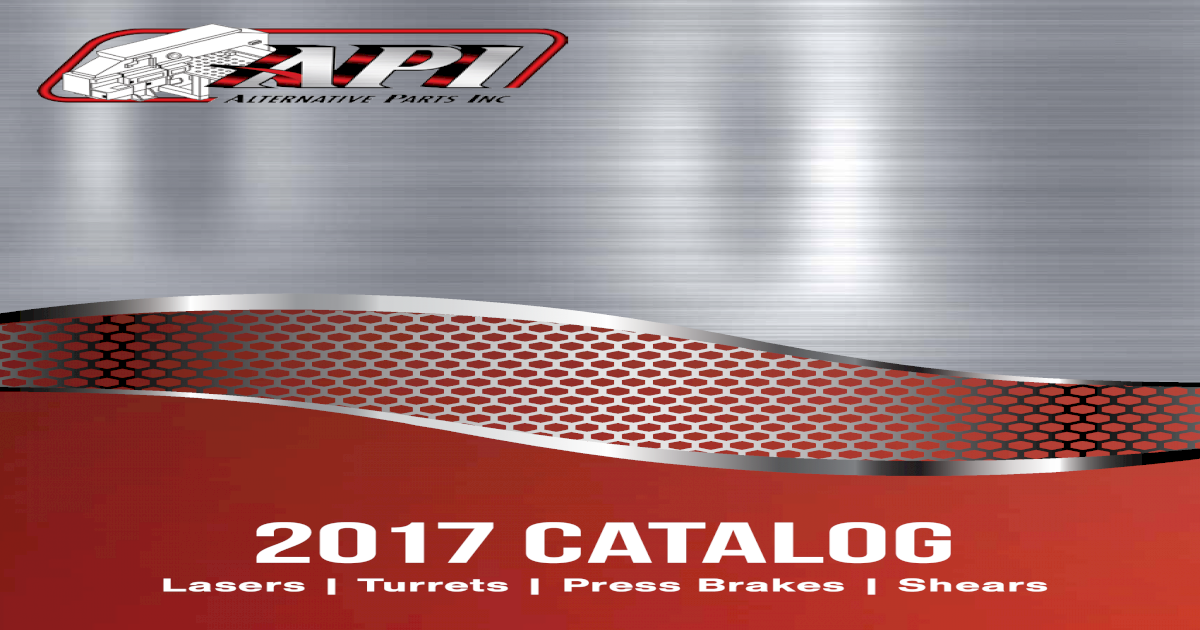 ATG-5030 Probe 5mm Ball Diameter 30mm Length New Inc Q Mark Manufacturing