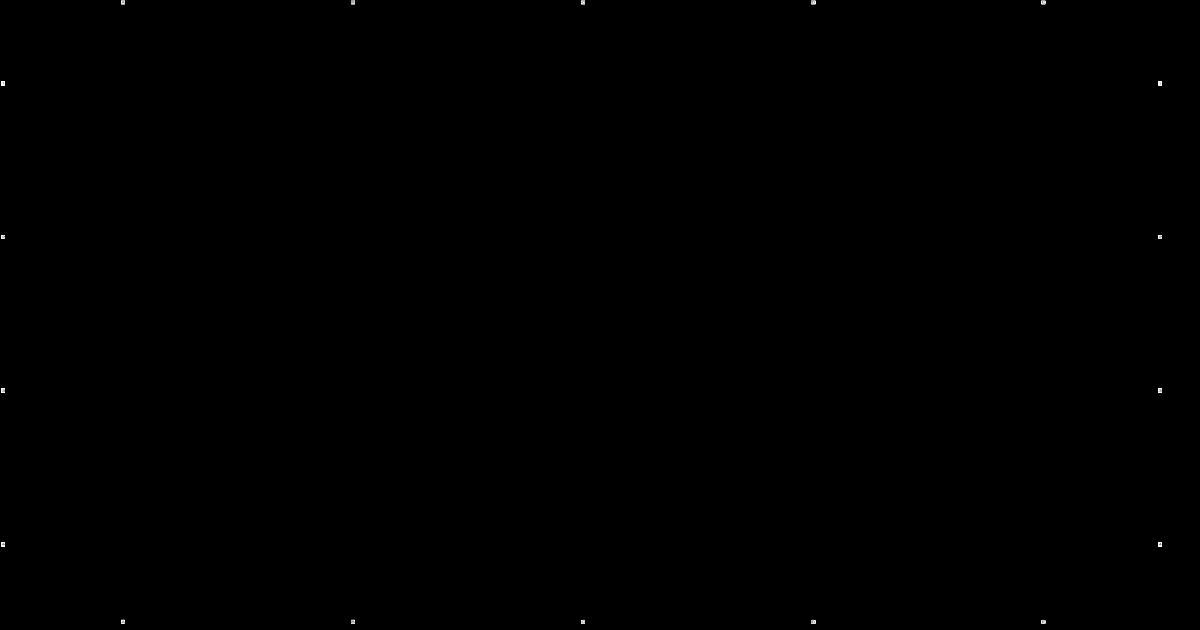 Lenovo G470 G570 LA-6751P_6753P