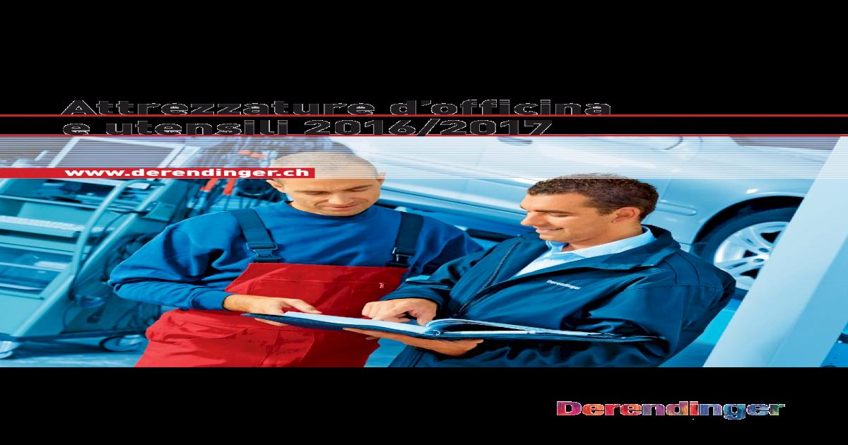 Tampone in Gomma per Cric 4 pz Tampone in Gomma per Cric Sollevatore Auto Ponte con Scanalatura Spessori per Cric Evitano Graffi Danni Resistente Universale Jack Pad 62 x 24 mm Nero