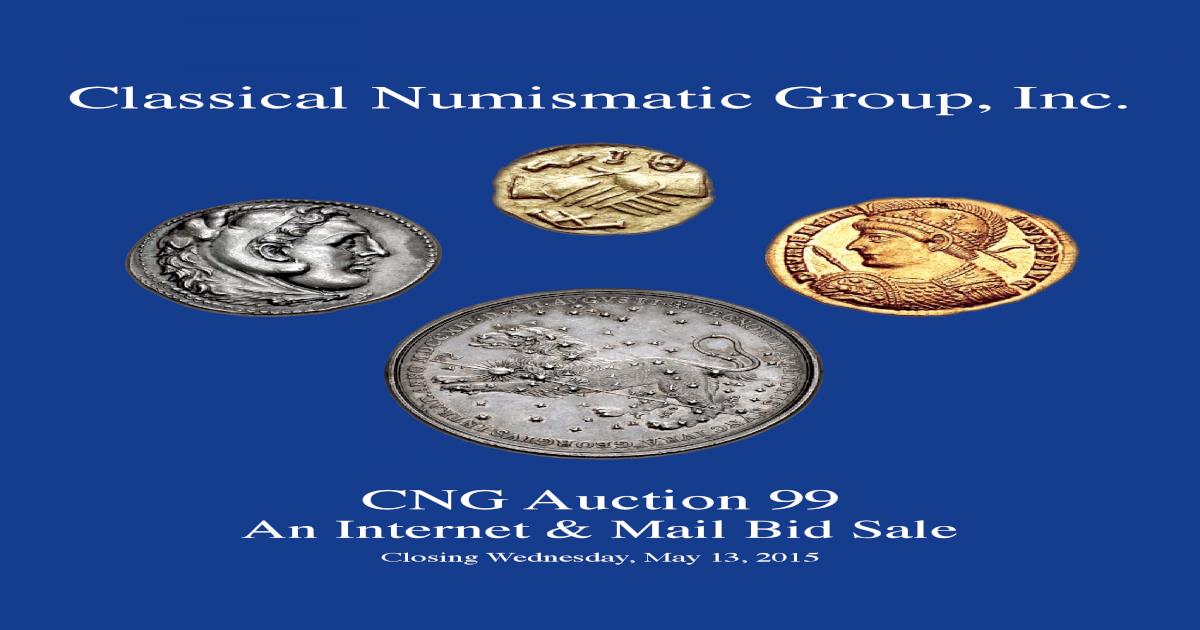 2001  Finland Coin SWANS  Uncirculated Beauty  Bimetallic coin