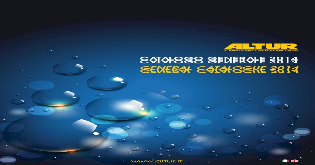 Rubinetto singolo freddo rubinetto dell acqua ugello G1//2 per lavabo lavello cucina camera di resto lavandino accessori ABS Cross Handle