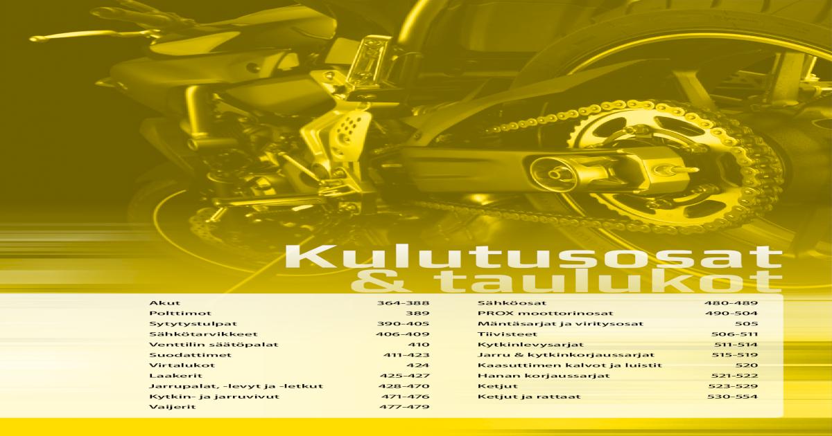 0650 CC Indicator Complete Rea Suzuki GSF 650 SA-K6 /'Bandit/'  2006