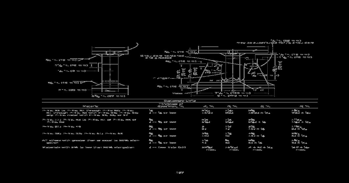 55cf9b90550346d033a68c27 - Jenis Jenis Jig Dan Fixture