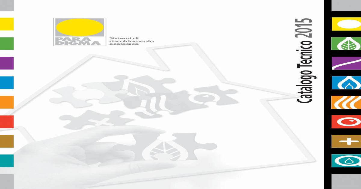 DN 300-400 Riduzione e//o aumento di diametro in acciaio inox per canna fumaria