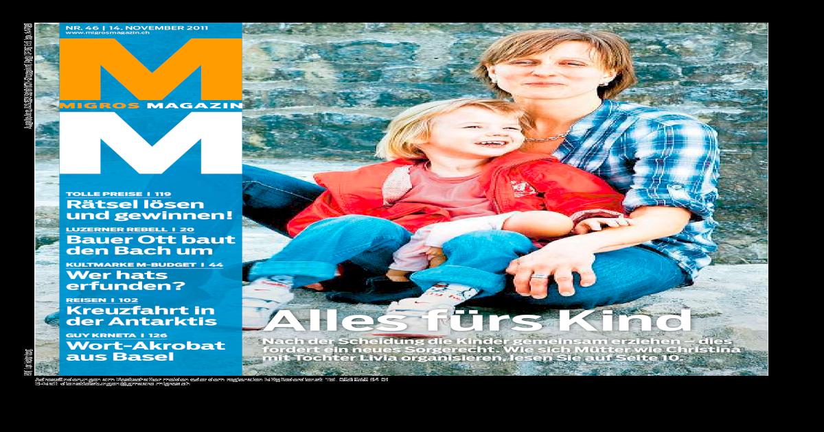 Jahresbericht - Kantonsschule Heerbrugg