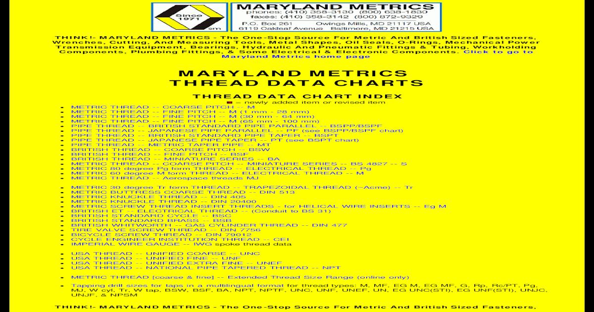 NEW M12 X 1.5 6H METRIC THREAD PLUG GAGE 12.0 1.50 GO NO GO PD/'S 11.026 /& 11.216