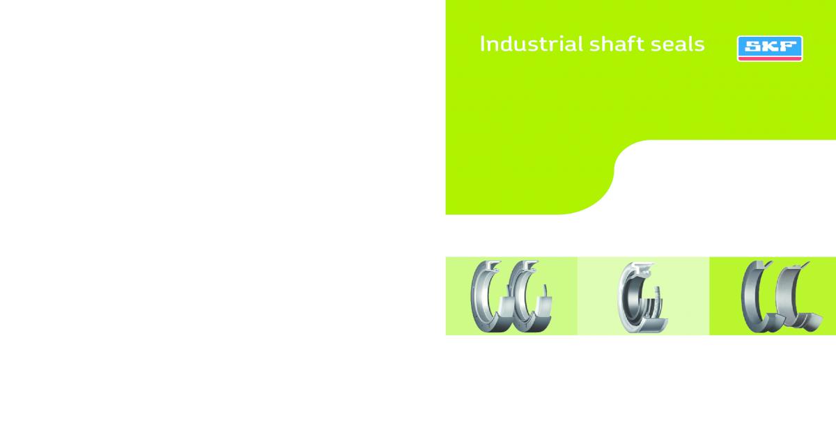 P Lip Code SKF 19745 LDS /& Small Bore Seal 2 Shaft Diameter CRW1 Style Inch 2.502 Bore Diameter 0.313 Width