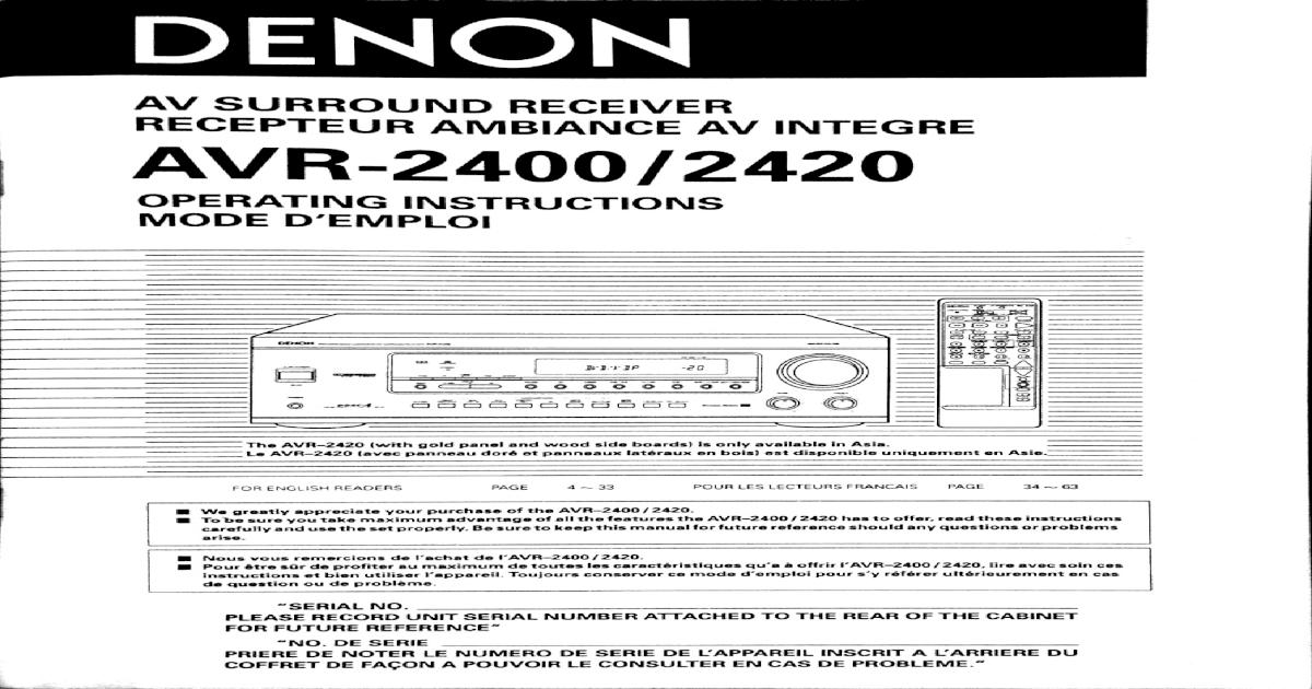 BELKIN F5D8236-4 V3 MANUAL PDF