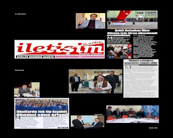 28 Kasm 2012 Aramba Gazete Sayrfalar