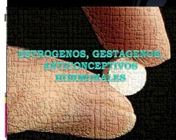 efectos secundarios parche anticonceptivo ortho evra