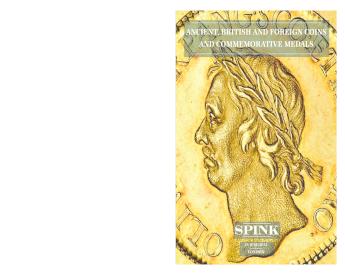 1847 Kingdom of Cambodia 1//2 Fuang coin  Bronze   Hamsa Bird  NICE lot 9 c