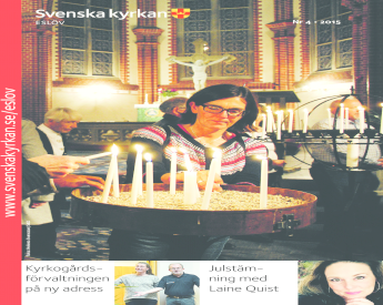Jessica Kronborg, 43 r i Ystad p - satisfaction-survey.net