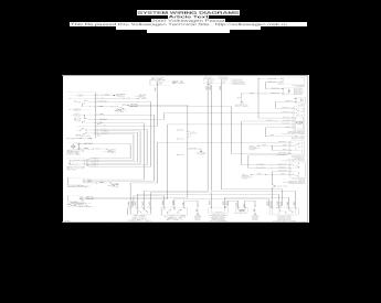 b5 passat wiring diagram xenon passat b5 wiring diagram  passat b5 wiring diagram