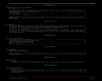 New Mercury Mercruiser Quicksilver Oem Part # 889449A01 Sensor Kit-Temp