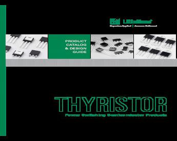 5 pcs ST TYN690 TO-220 SCR