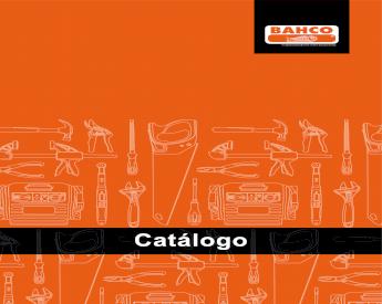 Bahco 441-8.0-CA Brocas Acero Rapido 8