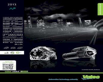 PROSPEKT BMW e85 z4 2.2i 2.5i 3.0i 2//2004