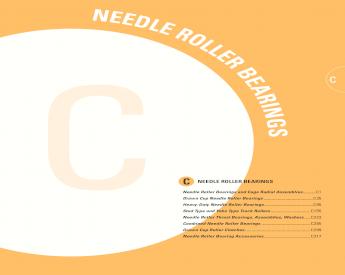 1-7//8 ID 2-1//8 OD 1-1//2 Width Regular Width Koyo IR-3024 Needle Roller Bearing Inner Ring Inch