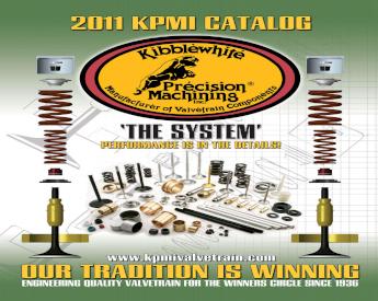 "Kibblewhite KPMI Powdered Metal Seat Valve Head 30.00mm 10-SC300 1.181"" OD"