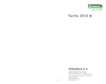 Stahlwille 1054//8K Vaso Inhex 1//2 L=12