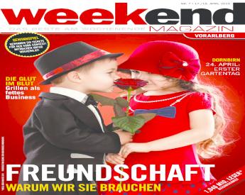 Linz blind dating: Tschagguns singles aus kostenlos