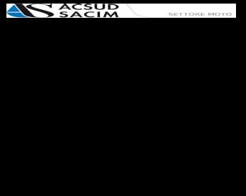 12.9 Viola Stunt Scooter Pegs con asse in acciaio temprato BULLONI COPPIA