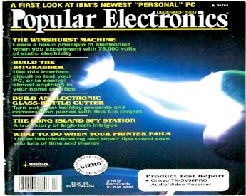 Transformers Audio /& Signal 3-800MHz Il 1.5dB Impedance Ratio 1:4 50 pieces