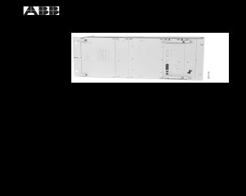 abb rxmvb wiring diagram 4 bus differential relay reb 103 3 phase abb group relay  bus differential relay reb 103 3 phase