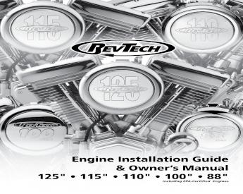 100 revtech coil wiring diagram revtech engine installation guide  2   revtech engine installation guide  2