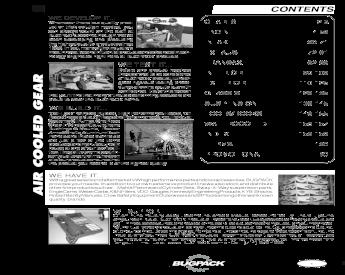 ".015/"" Thick Rocker Arm Shim Set Dunebuggy /& VW 8 Pieces"