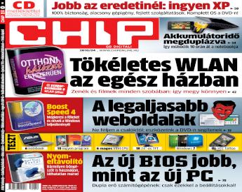 Internet chipek, amelyeken keresnek)